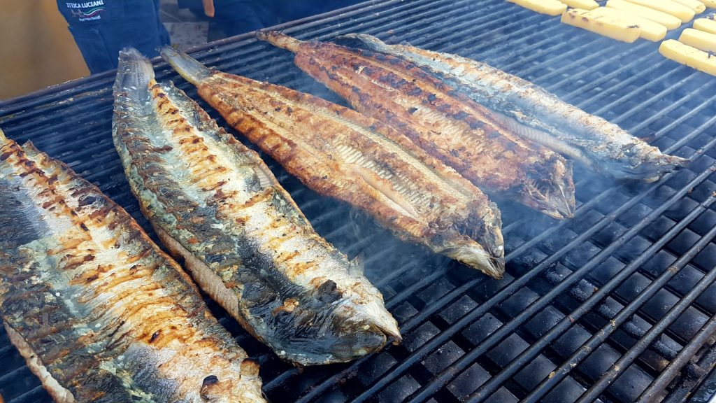 anguilla-comacchio-food-holmes