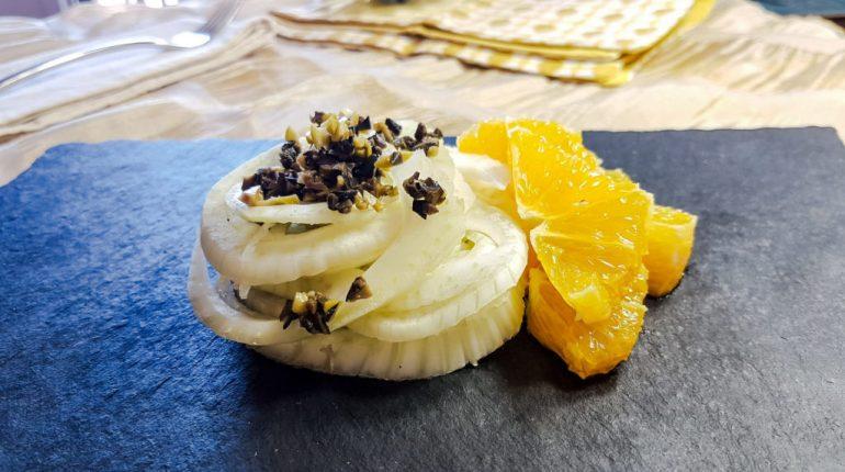 insalata-finocchi-arance-olive