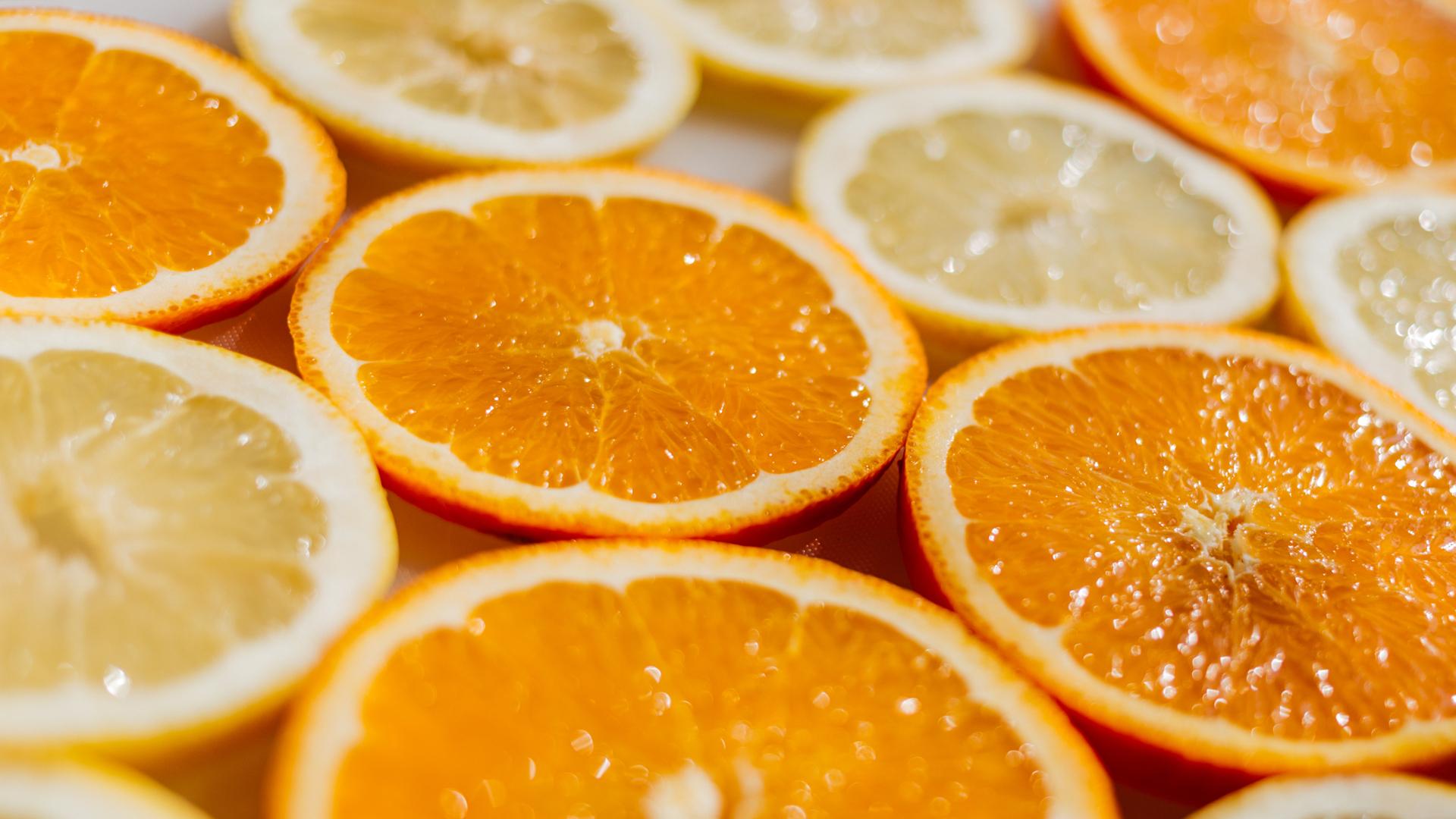 Vitamina C: quello che devi sapere per la cucina e la salute