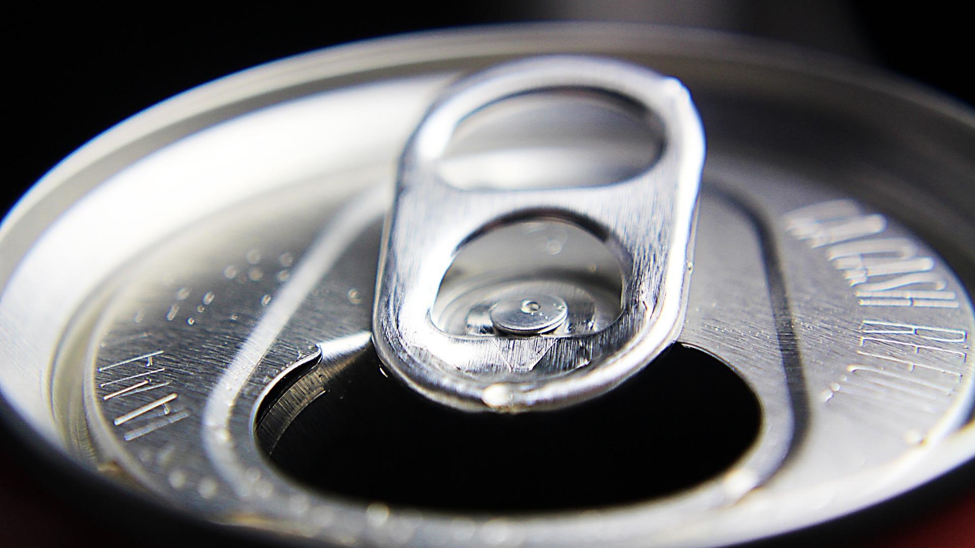 Bevande gassate: piacciono ancora?
