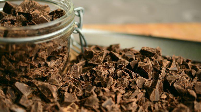Il cacao, il cioccolato e la scelta giusta per piacere e salute!