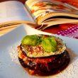 Melanzane alla parmigiana: dal fritto al vapore e scoprire che è buono